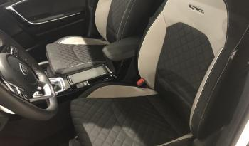 KIA PROCEED 1.6 DS 136 DCT GTLINE completo